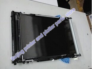 100% tested original for HP CP4025 CP4525 CM4540 Transfer Kit  RM1-5575 RM1-5575-000 CE249A printer part  on sale