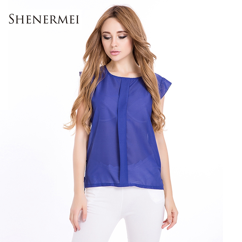 Latest Tops For Girls In Fashion 2014 2015 New Fashion Women...