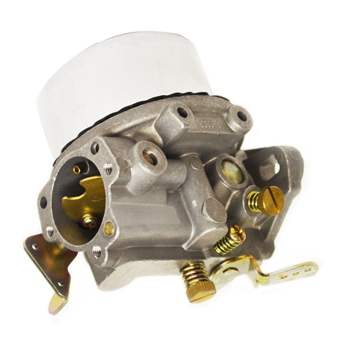 US $11 93 15% OFF|For Kohler Engine Motor Carb Carburetor For K90 K91 K141  K160 K161 K181 Engines-in Carburetors from Automobiles & Motorcycles on
