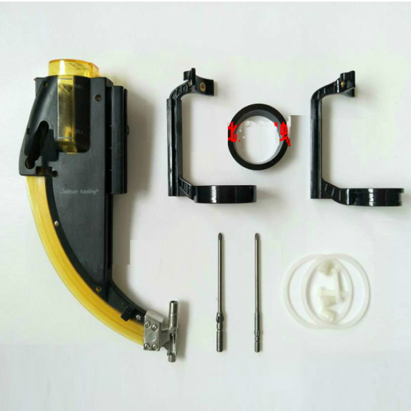 Screw Feeder Automatic Portable Screw Conveyor Screw Arrangement Screw Dispenser