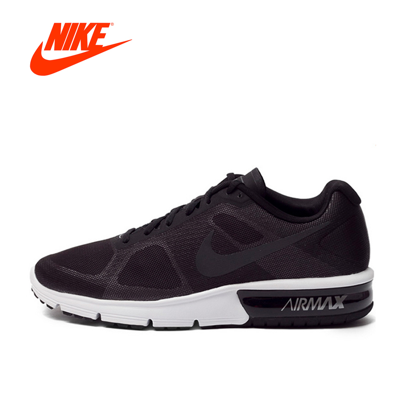 Nike Shoes New Arrival