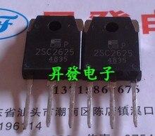 2SC2625 C2625