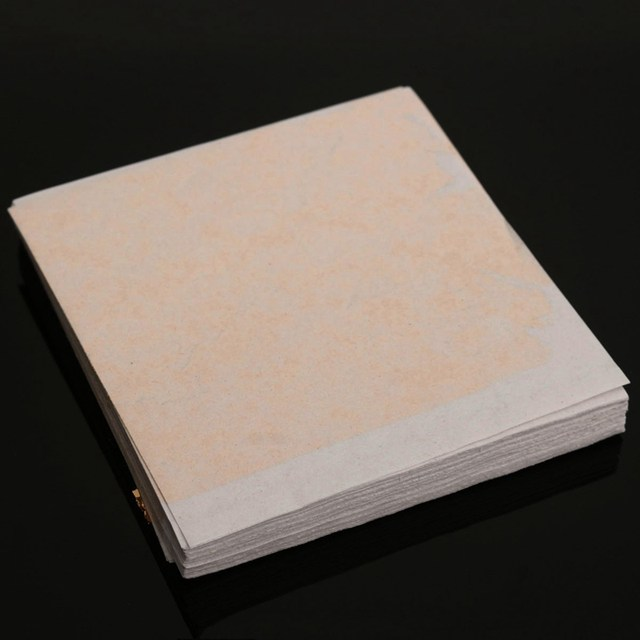 Best Foglia Oro Prezzo Ideas - acrylicgiftware.us - acrylicgiftware.us