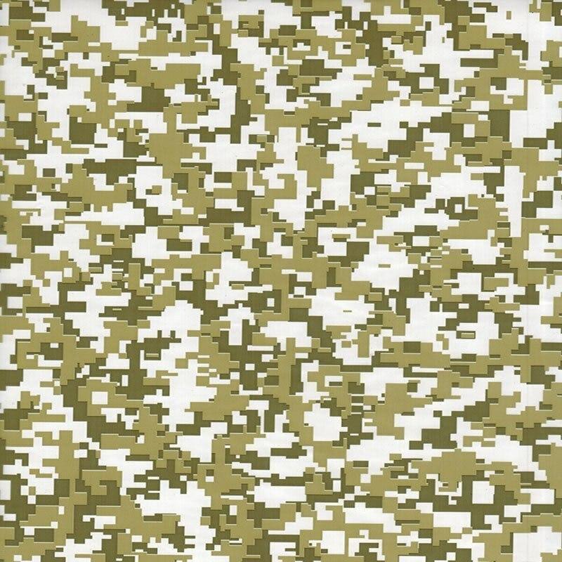 Aufkleber & Sticker ZuverläSsig Taotop Größe 0,5 Mt X 20 Mt Hydro Druck Pva Wassertransferdruck Film Wdf671-2 Motorrad-zubehör & Teile