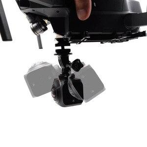 Image 4 - Insta360 ONE and ONEX Mavic Pro drone Bundle/Accessories