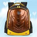 Hot Sale Orthopedic Breathable Primary Elementary Schoolbags Boys Girls School Bags Backpack Kids Teenagers Mochila Book Satchel