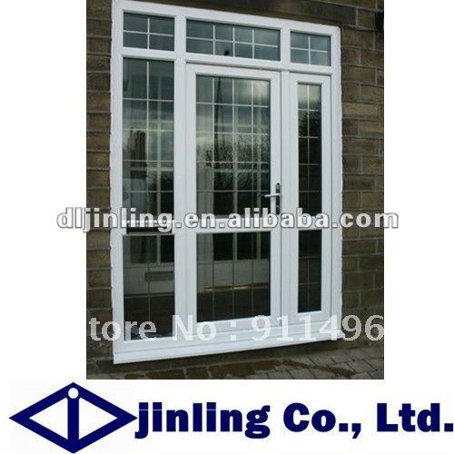 Aliexpress.com : Buy Aluminum Thermal Break French Window