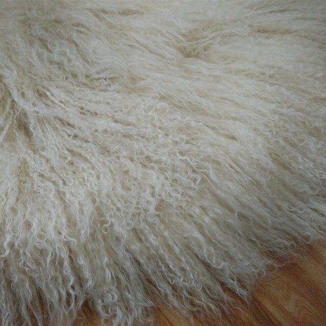 Фото кудрявое шерстяное одеяло для новорожденных реквизит фотосъемки цена