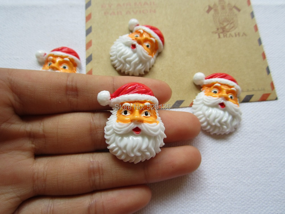 High Quality Christmas Crafts Sell-Buy Cheap Christmas Crafts Sell ...