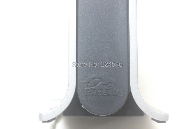 Phoenix Audio MT201 Solo (MT201) USB mikrofon, mikrofon Vhod / izhod - Prenosni avdio in video - Fotografija 4