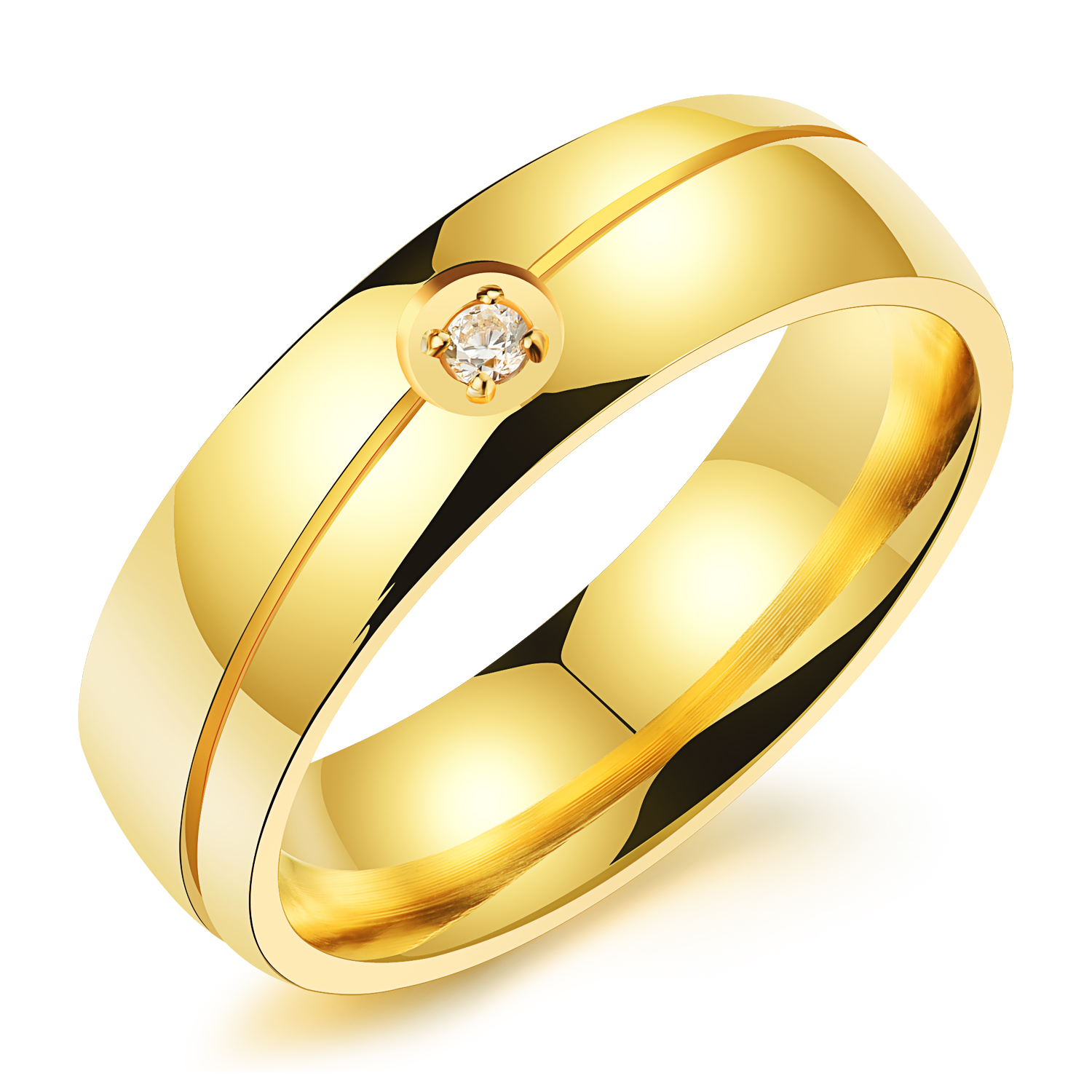 gold band pinterest free ring designs elegant jewellery rings wedding of