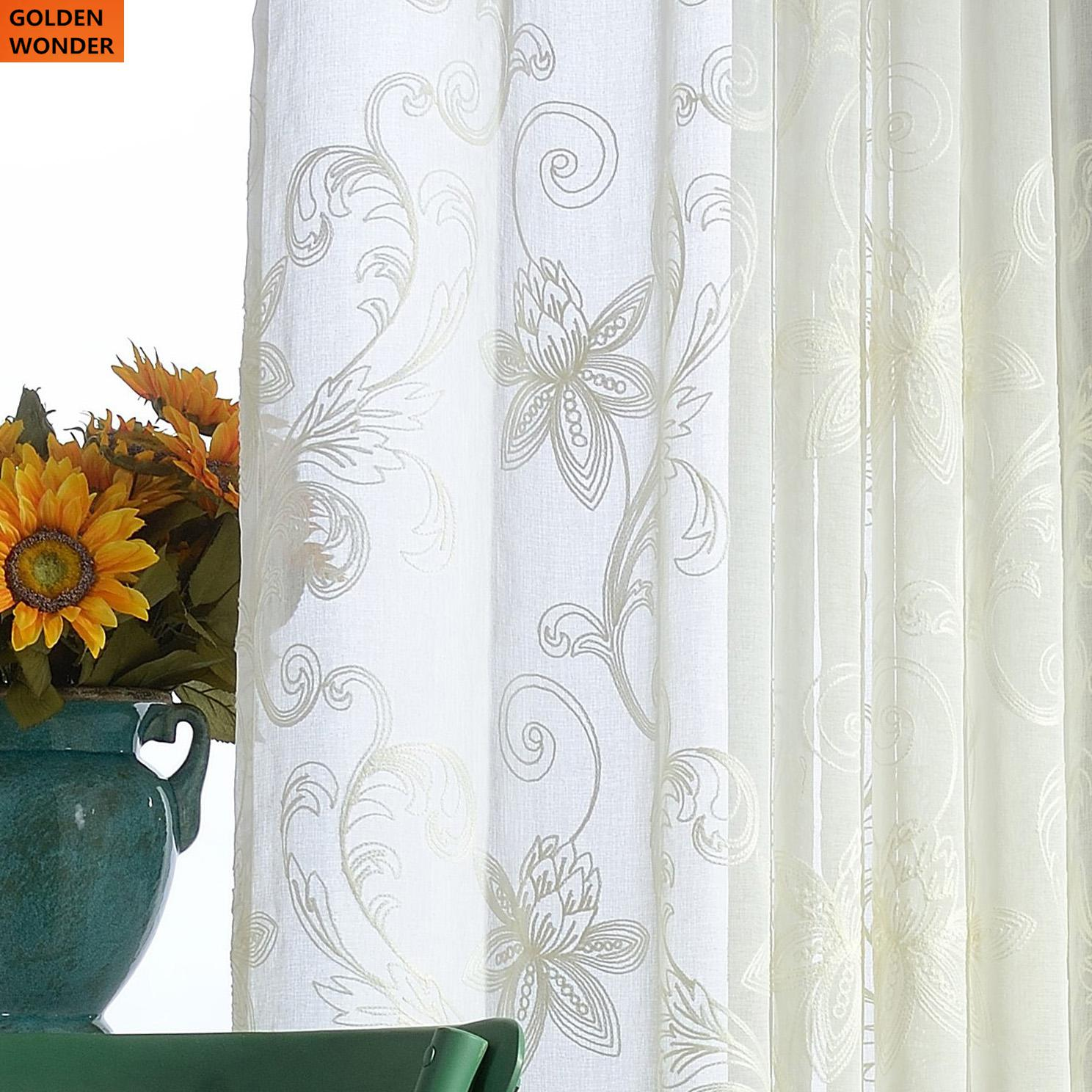 size images pretty sheer curtains with of curtain ideas ebayfabric shower used on fabric at full sofa liners target