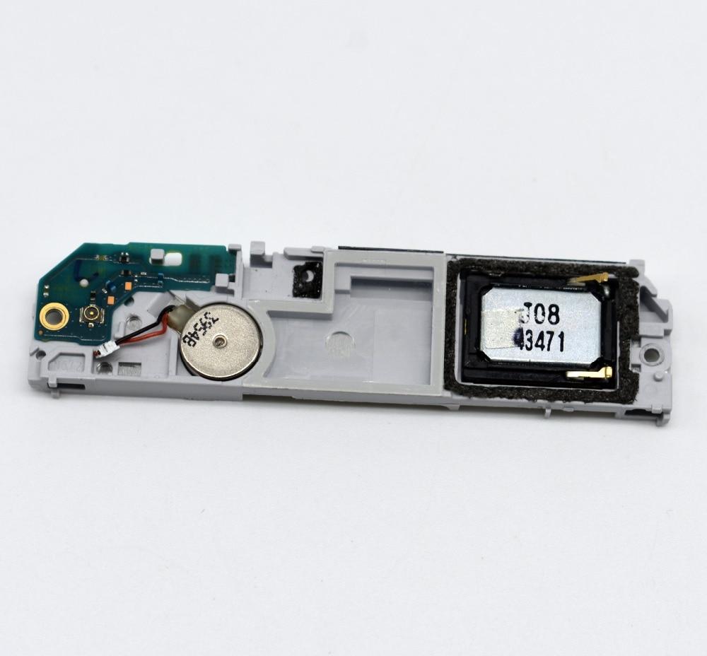 Lautsprecher Signal Modul Lautsprecher Rahmen Mit Motor Vibrator ...