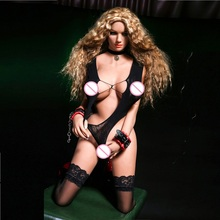 Ailijia 165cm inflatable cheap sex doll silicone sex doll for men