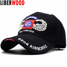 2d9e959e6 Popular 82nd Airborne-Buy Cheap 82nd Airborne lots from China 82nd ...