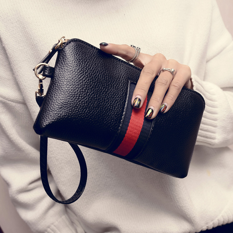 Kweco Vader Women's Bags Hand Bag Female Packet Fashion Handbags Organizer Evening Party Handbag Classic Girl Gift Clutches