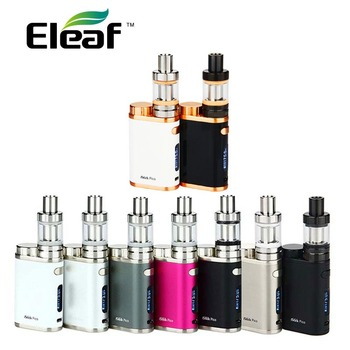 Eleaf Mini Istick Tank