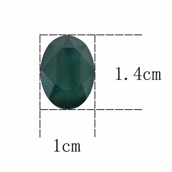 assoonas M193,jewelry findings components,jewelry accessories, glass accessories 1