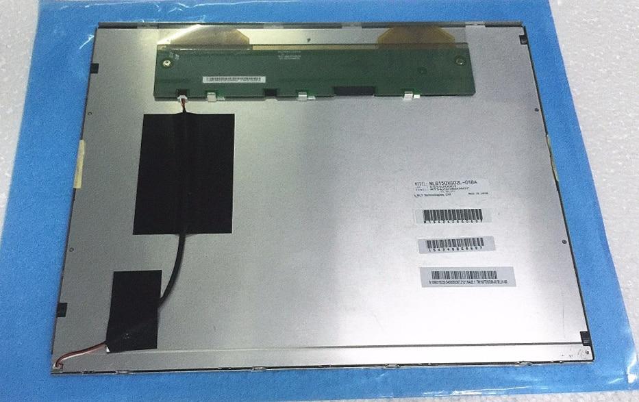 15 inch NLB150XG02L-01BA LCD display screens 19 inch ltm190ex l31 lcd display screens