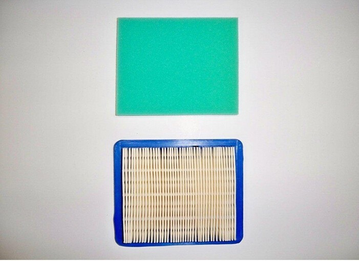 AIR FILTER COMBO PREFILTER FOR HONDA GX100 GC135 GC160 GC190 GCV135 GCV160 GS160 GS190 GSV190 GXV57 F220 SHX2000 CLEANER recoil starter assembly for honda gc125 gc135 gc160 gcv135 gcv160 push mower hrb hrc hrr hrs hrt hrz 216 generator en2000 en2500