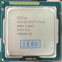 origina INTEL XEON CPU EO /slbba /12MB cache /1333Mhz Quad Core Server Processor