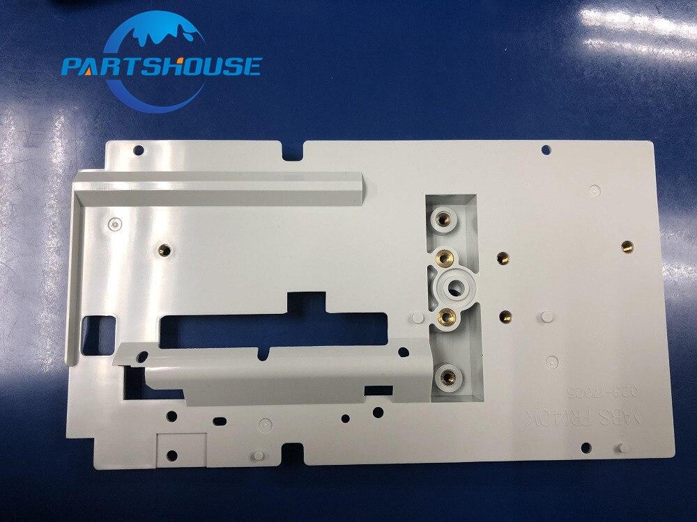 Free shipping Duplicator Guide upper Flexible 023 17025 for Riso EV ES RZ RV MV SF