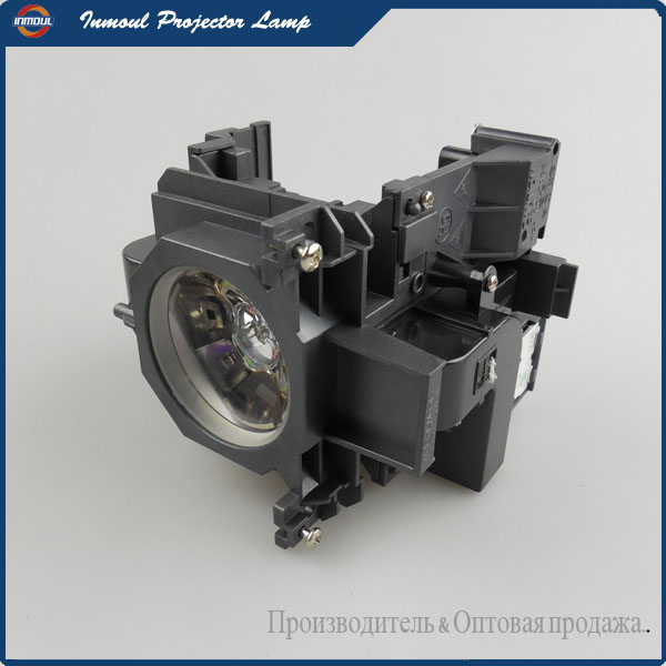 Original Projector Lamp Module POA-LMP137 for SANYO PLC-XM1000C poa lmp137 projector lamp for sanyo plc xm100 xm150 with housing