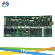 Hauptplatine Für Samsung SCX-4200 SCX 4200 SCX4200 Formatierungskarte Mainboard Auf Verkauf