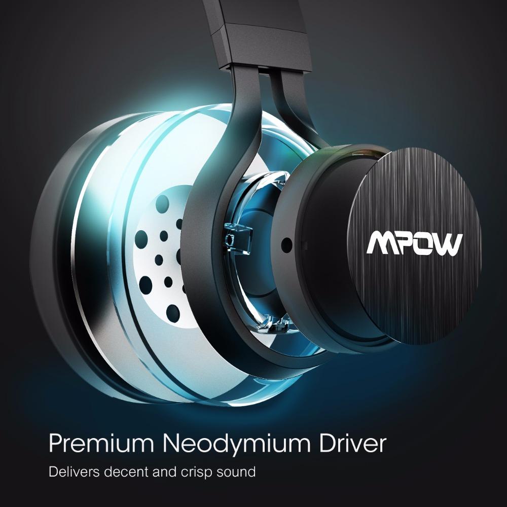 HTB1rfZMPVXXXXa aXXXq6xXFXXXG - Mpow MPBH036BB Headphones Foldable Wireless