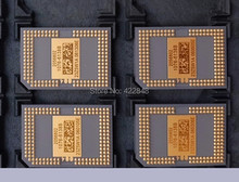 1076-6038B / 1076-6039B DMD Chips for projector MITSUBISHI GX-320