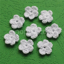 Buy flower embellishments fabric and get free shipping on AliExpress.com 3fb0a2b8e94d