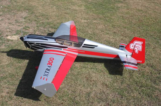 US $228 66 |GW 57in EXTRA330SC 50E KIT,RC wood/balsa model,Electric  model,EXTRA 330SC,EXTRA 330 SC-in RC Airplanes from Toys & Hobbies on