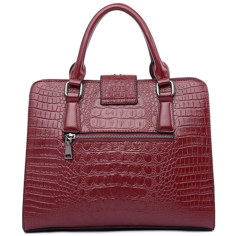 luxo famosas bolsas de grife Abacamento / Decoração : Nenhum