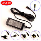 20V 2A 40W Laptop Ac...