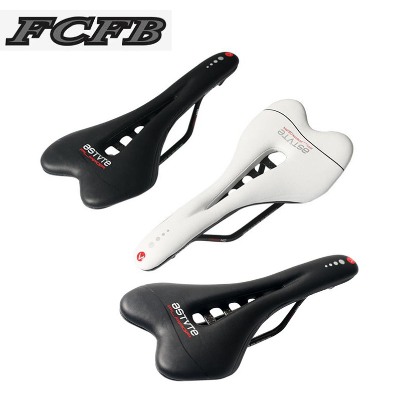 new Leather saddle seat tube mtb road bike saddle carobon board, carbon bow saddle cycling parts cycling carbon saddle new zyz 888 road bike saddle seat for bikes carbon saddle mtb cycling saddle bike parts 5 color