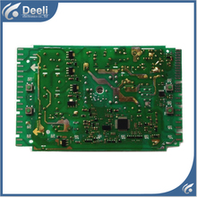 Free shipping 100% tested for WFC857CW/S washing machine computer board C1S1/Z52733AA/ W10442281 on sale