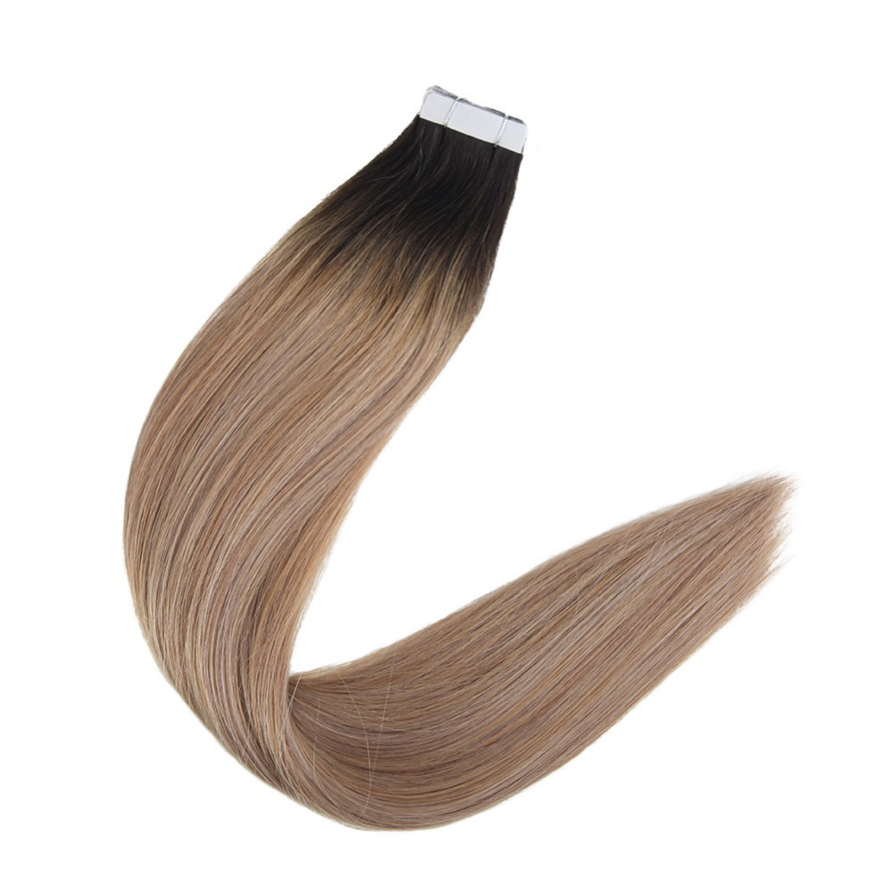 Remy 50g #12 Rial 5
