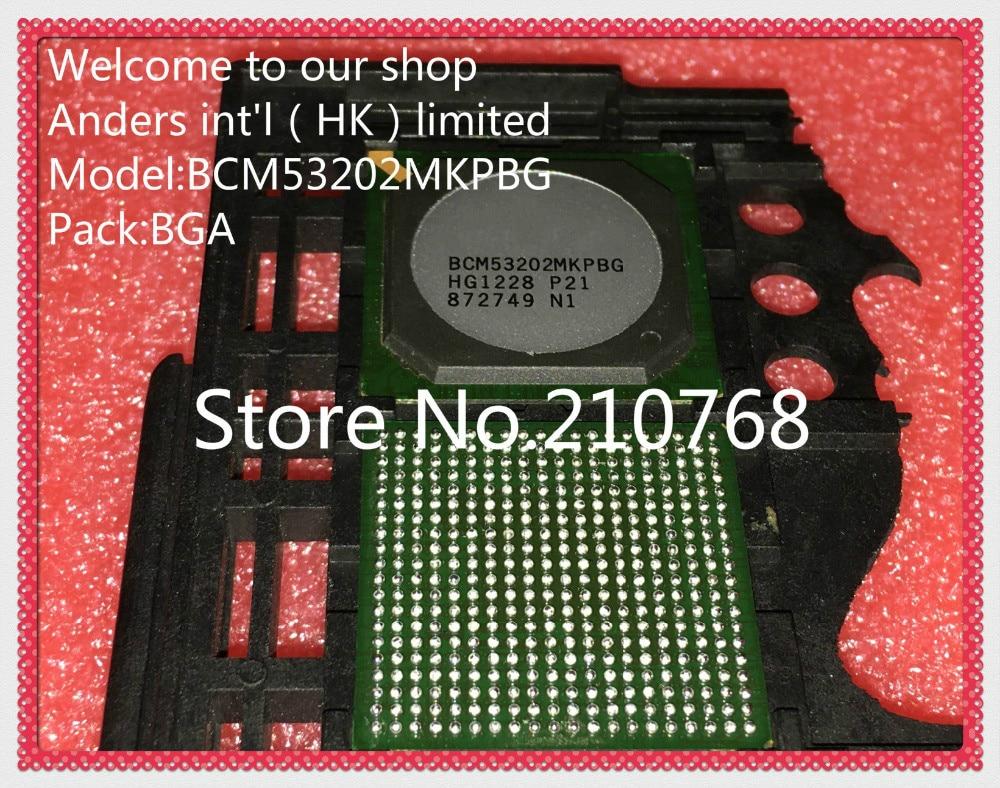 RT809F LCD Display ISP Programmer Module With SOP8 Test Clip 1 8V Adapter TSSOP8 SSOP8 10