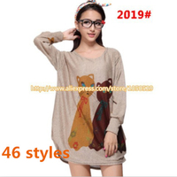 32 styles!! 2018 Autumn spring   Maternity   clothing clothes for pregnant women Casual   maternity   blouses pregnant women tops M154