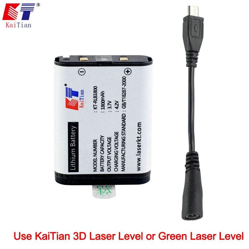 зеленый лазерный уровень