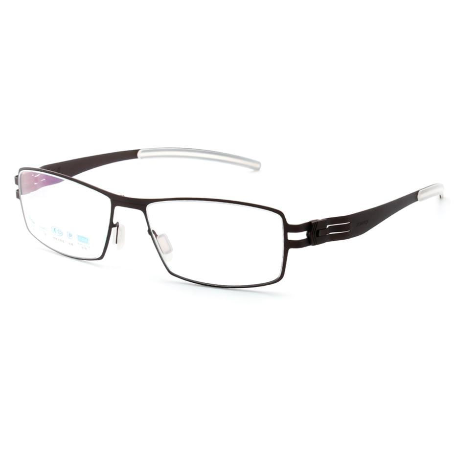 Photochrome Scharnier Rezept Multifokale Black Blau Linse gunmetal Spezielle Optischen Brillen Männer Anti Klare Rahmen F211603 Progressive 4nPUSqW