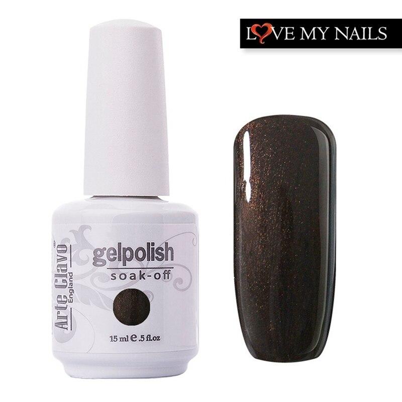 Prix usine belle Arte Clavo B2B-AC-B1340 Gel ongles produits professionnel ongles lampe UV Led vernis à ongles