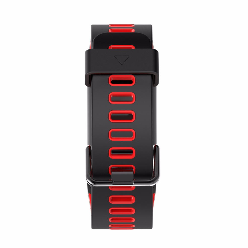iradish Waterproof Sports Braclet Smart Watch Waterproof For Android and iOs