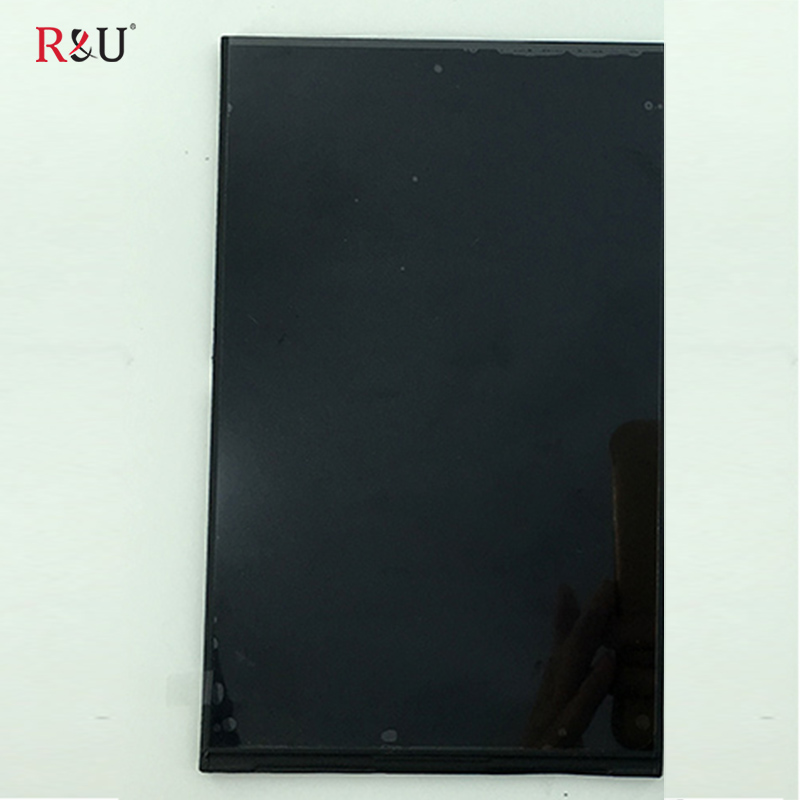 R&U 8inch LCD Display Screen Panel inner Replacement Parts for Lenovo Tab 3 TAB3 8.0 850 850F 850M TB3-850M TB-850M Tab3-850 8 inch touch screen glass lcd display panel digitizer assembly for lenovo tab 3 tab3 8 0 tab3 850 tb3 850m tb 850m 850 850f 850m