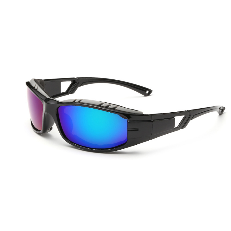 NEW Mens Polarized Cycling Sun Glasses Bike Bicycle Mountain Sunglasses Outdoor Sports Running Hiking Eyewear UV400 uv400 polarized cycling glasses windproof bicycle bike sunglasses sports eyewear for running biking lunettes cycliste homme