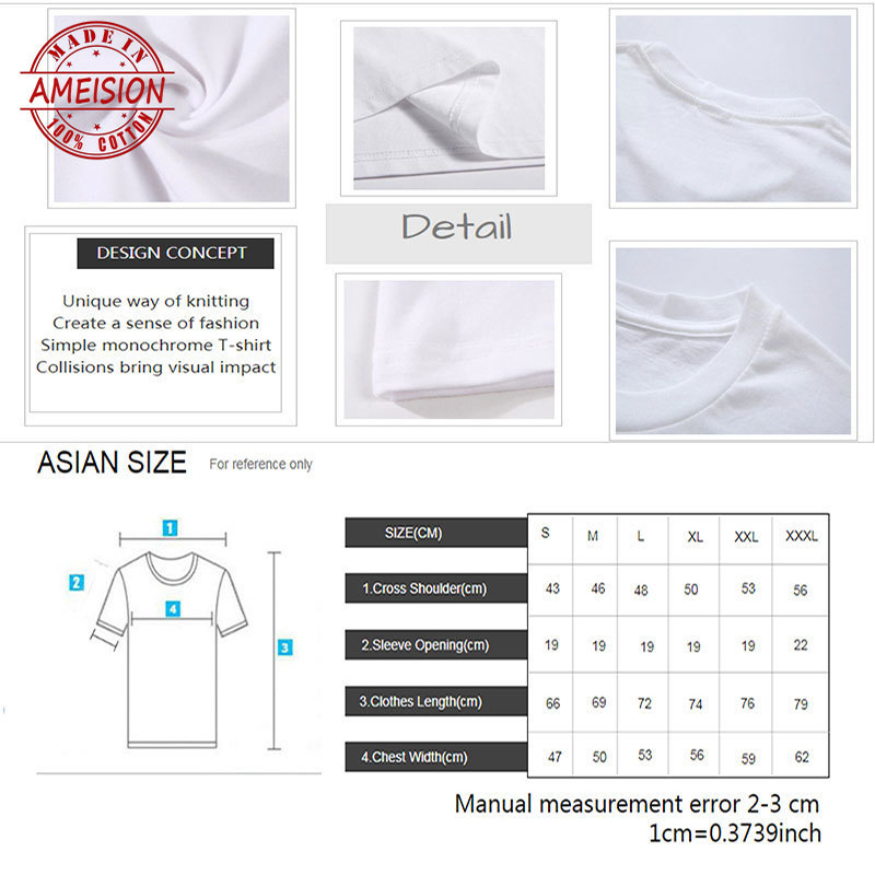 2019 Designer Naruto Akatsuki Shirt Man Naruto Akatsuki Organization T Shirt for Man 100 Cotton Summer T shirt Fashion Tops Tee in T Shirts from Men 39 s Clothing