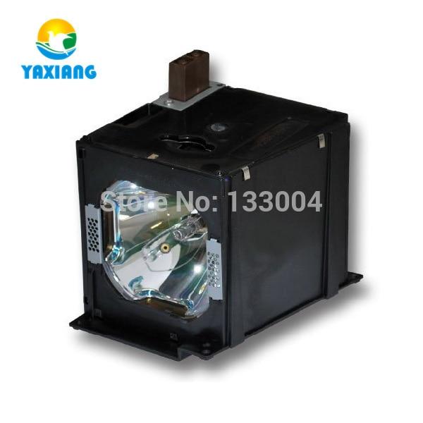 все цены на  High quality compatible Projector lamp AN-K9LP with housing for Sharp XV-Z9000 XV-Z9000E XV-Z9000U etc  онлайн