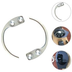 Портативный ключ крюк оригинальный пульт Eas Detacher мини Съёмное устройство для крюков супер безопасности средство удаления бирок продажа в