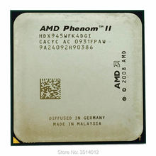 AMD serial FX 4300 3.8GHz 95W 4MB Cache FX-4300 Socket AM3 Quad Core CPU processor