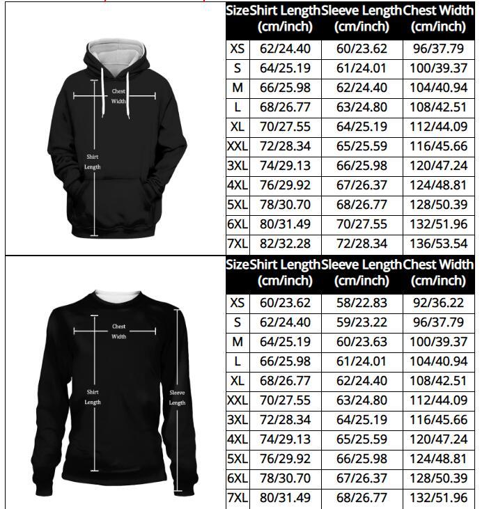 PLstar Cosmos Michael Jackson/Halloween horror 3D Printed Hoodie/Sweatshirt/Jacket/Mens Womens hip hop apparel